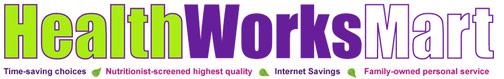 health-works-mart