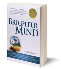 brighter-mind