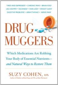 drug-muggers
