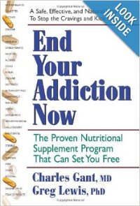 end-your-addiction-now
