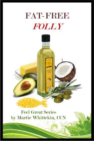 fat free folly