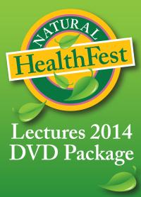 HealthFest Logo 1