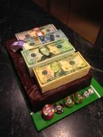 money-cake_sm
