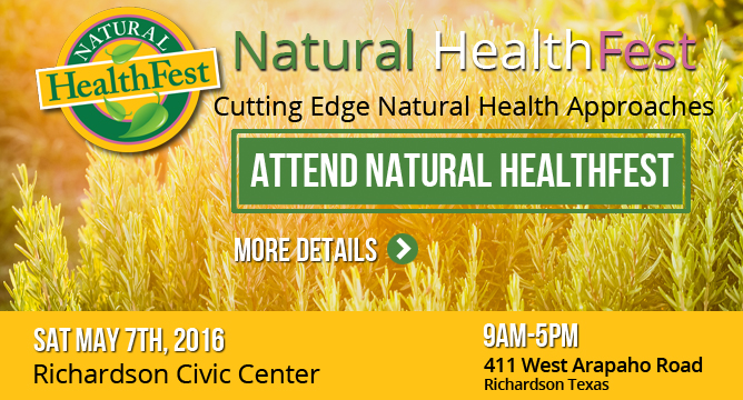 naturalhealfest-2016-banner