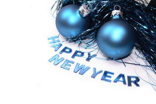 New Year small.jpg