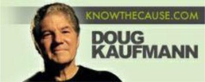 Doug-Kaufmannjpg