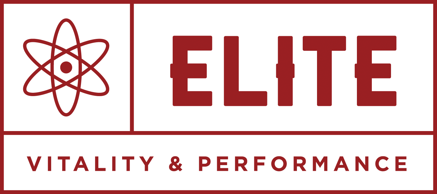 LOGO_Elite-VitalityPerformance-RED_primary