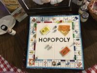 hopopoly_sm