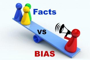 FACTS.BIAS