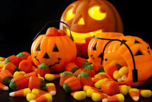 halloweencandy72