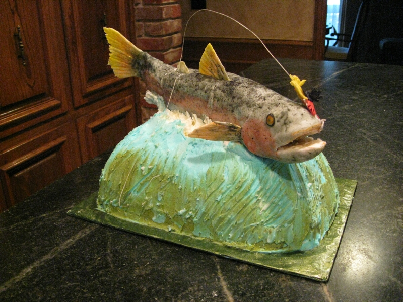 fishcrop